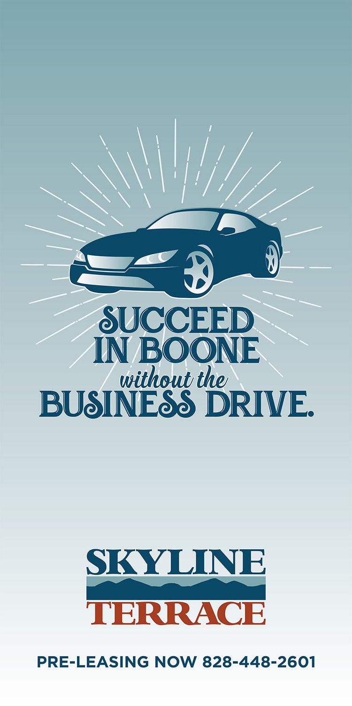BusinessDrive.jpg