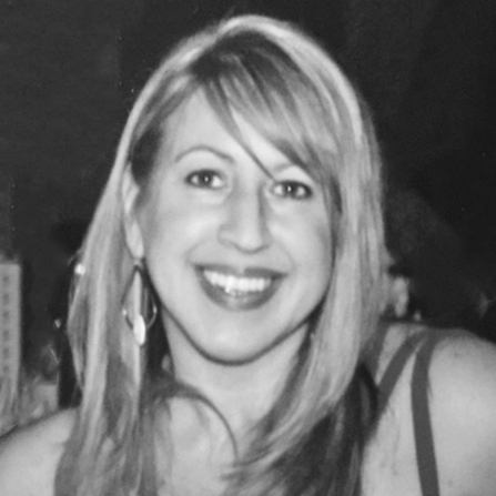 Tami M. Klem-Marquardt Marketing Manager Streamlight, Inc.