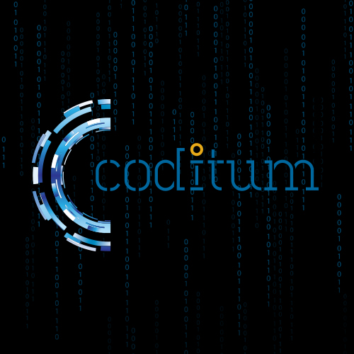 CoditumSquare.jpg