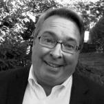 Jeff Lawson Director of Marketing Thorlos