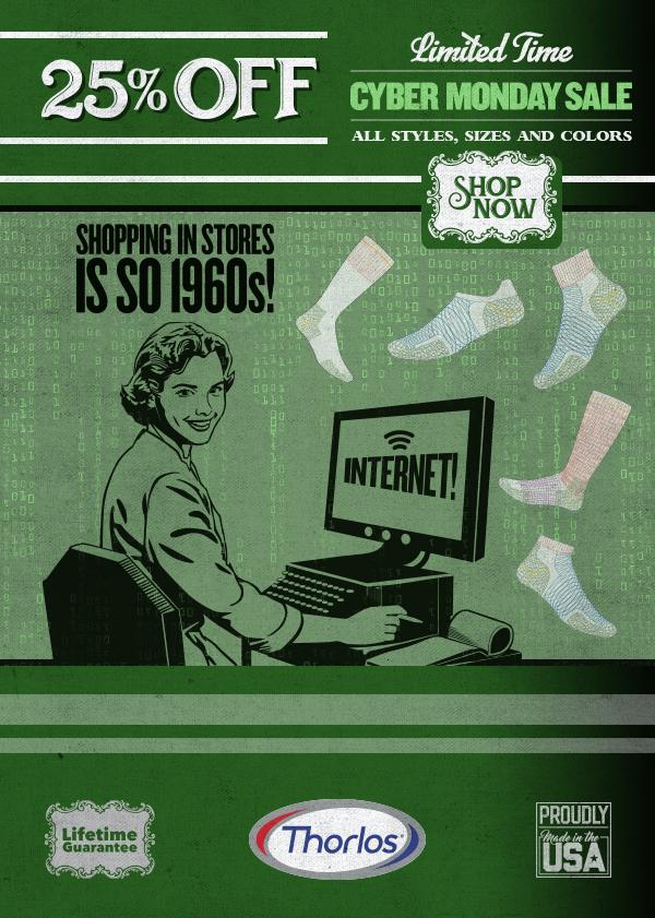 CyberMonday.jpg