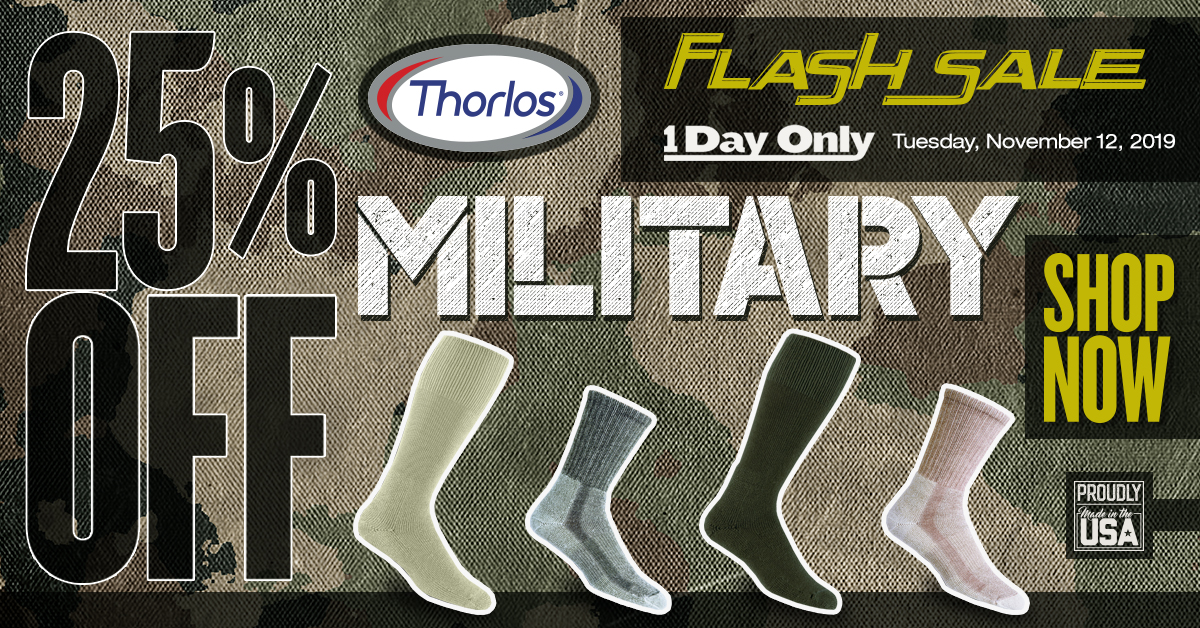 Military_FB.jpg