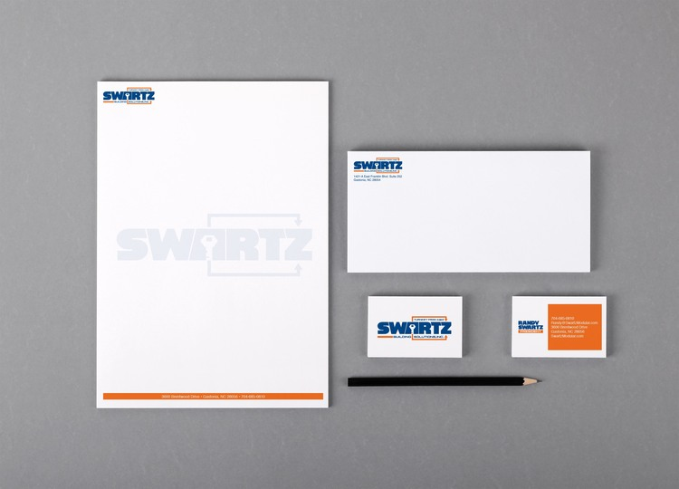 Swartz_CorporateID.jpg