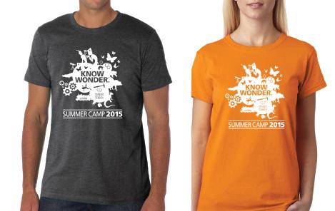 KnowWonderShirts.jpg