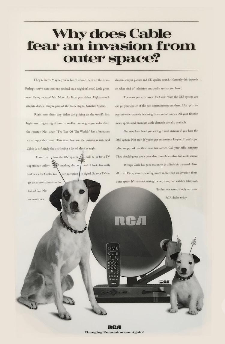 RCA_spaceInvation.jpg