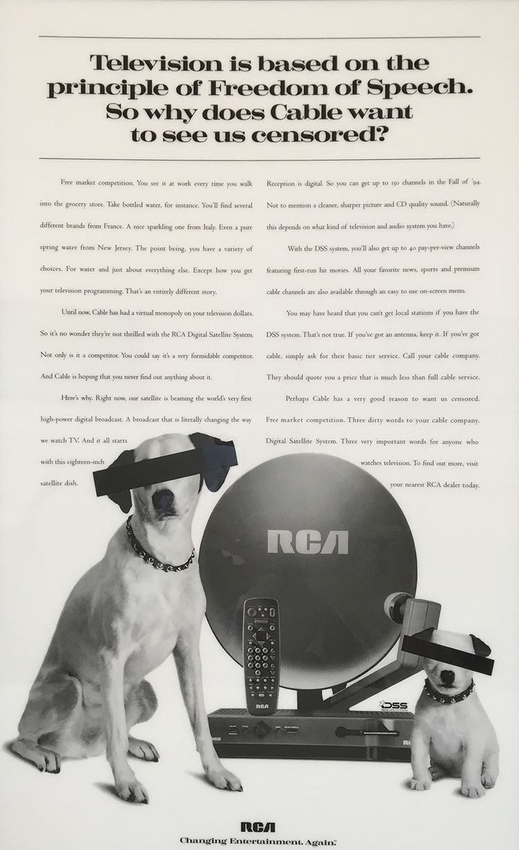RCA_freedomspeech.jpg