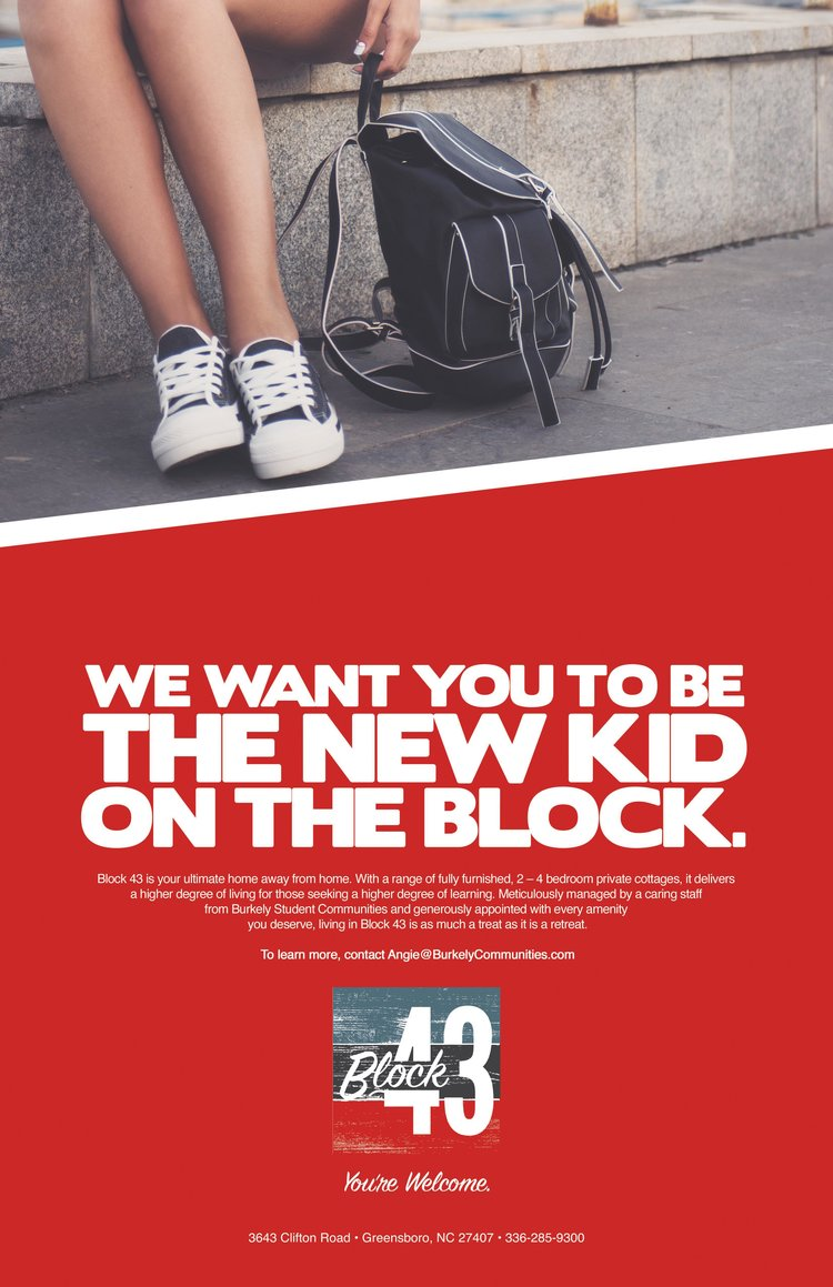 Block43_NewKid.jpg