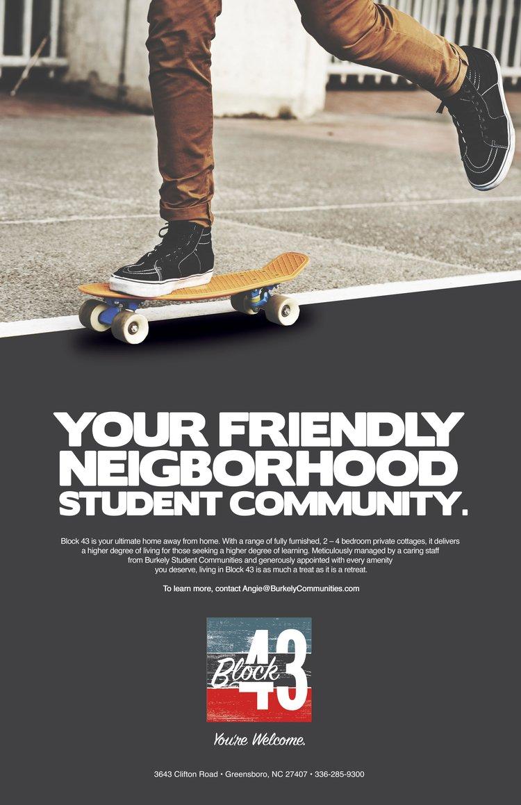 Block43_FriendlyNeighborhood.jpg