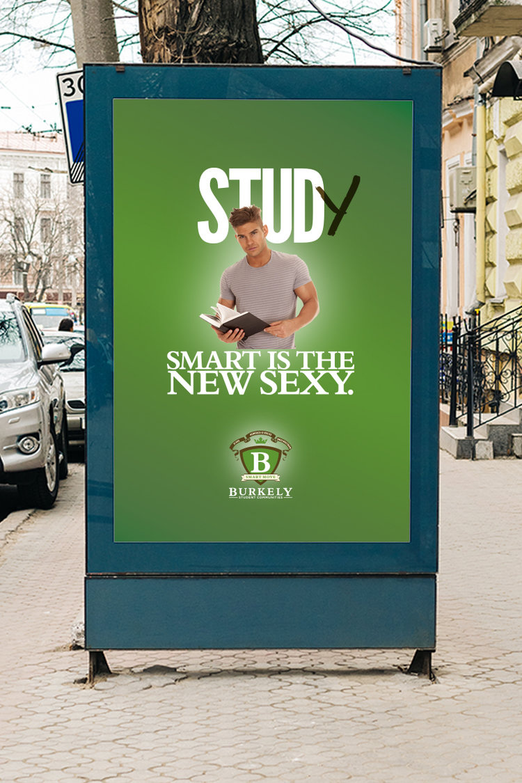 StudyOutdoorAd.jpg