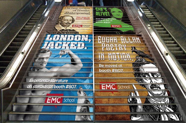 EMCstaircaseGraphics.jpg