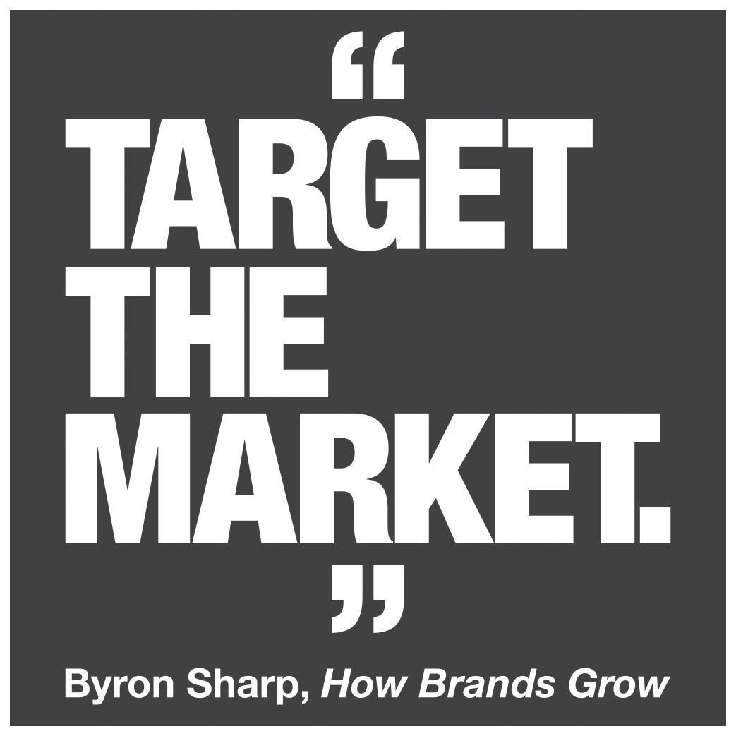 targetthemarket.png