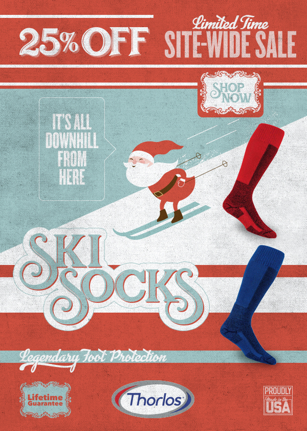 SkiSocks_Email.jpg