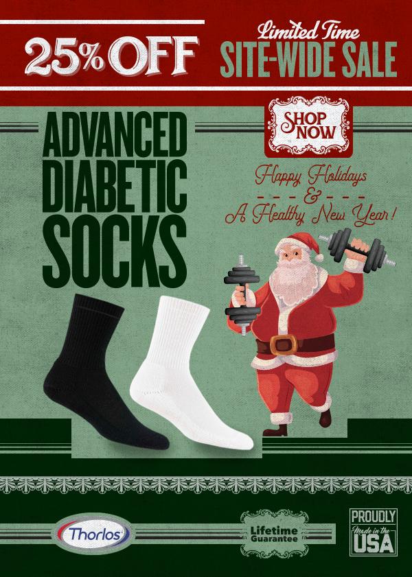 Diabetic_Email.jpg