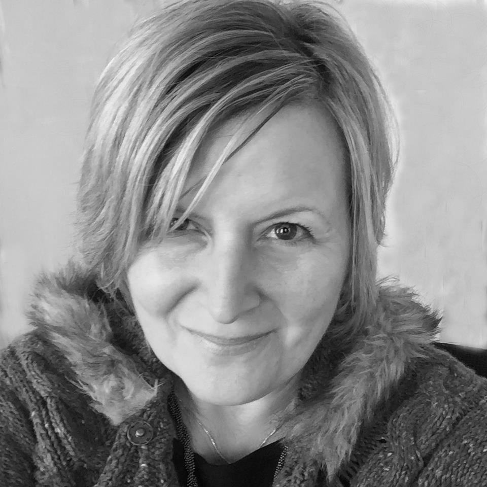 Tracy Wilson Tracy Wilson Writing