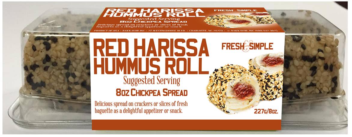 RedHarissaMockUpPackage.jpg