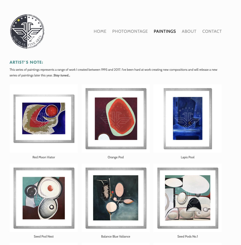 Aquilae.Website.Paintings.png