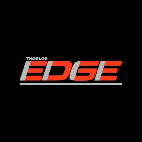 Edge Running Socks