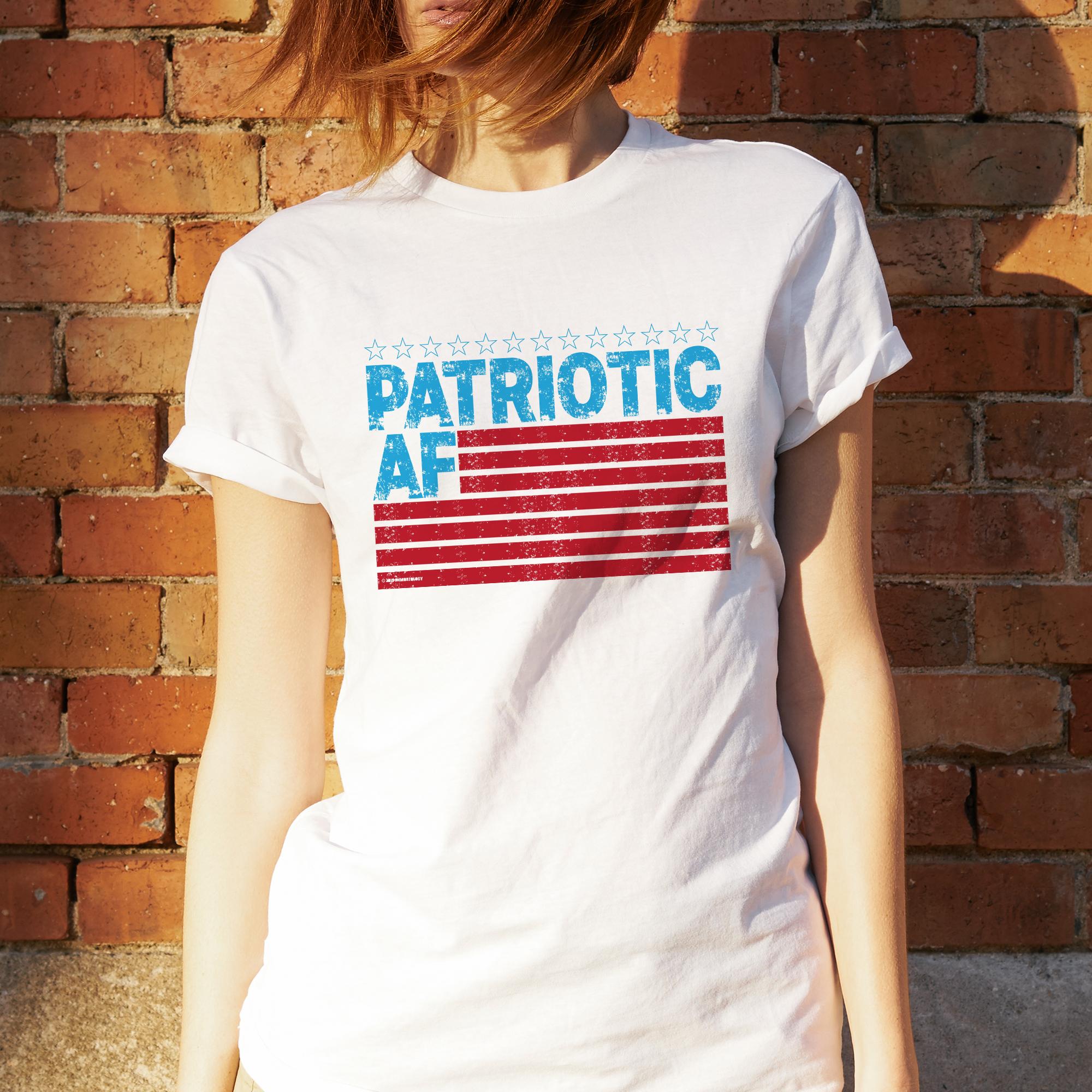 Patriotic_Colormockup_female.jpg
