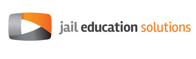 Jail-Education-Solutions-Logo.png