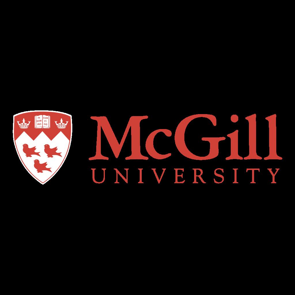 mcgill-university-logo-png-transparent.png