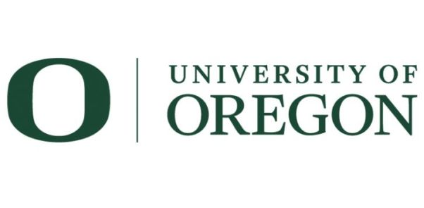 University-of-Oregon.jpg