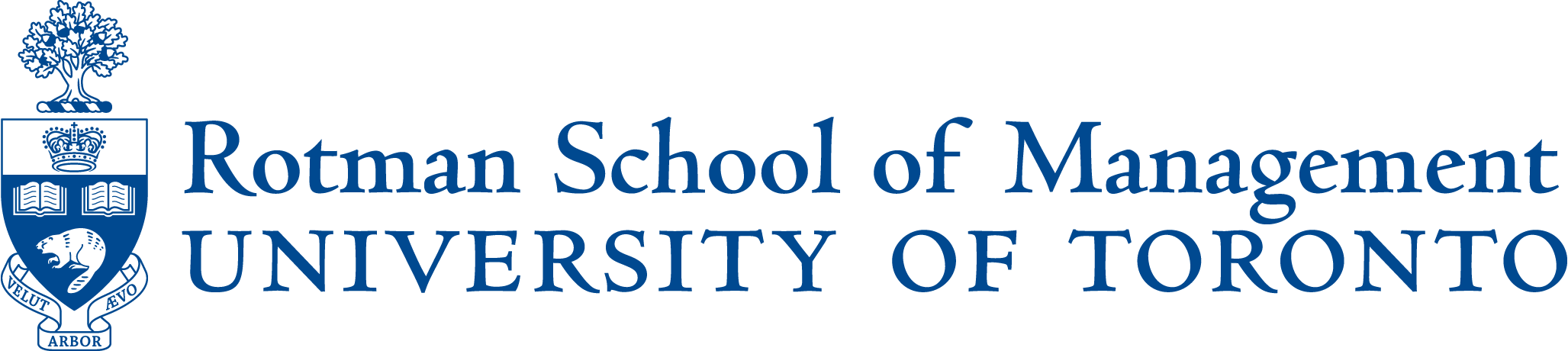 Rotman-Logo-Blue.png