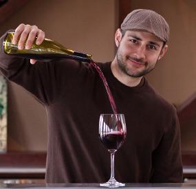 image_winemaker.jpg