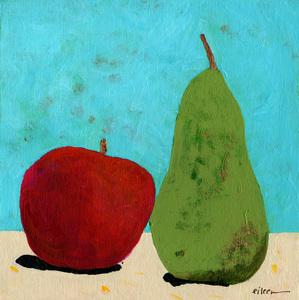 FOOD_Apple_Pear.jpg