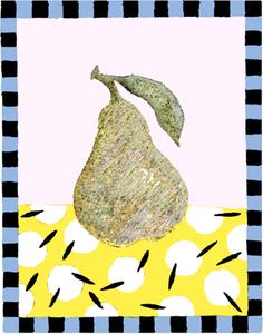 FOOD_F401Artclectic_pear.jpg