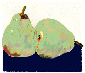 CHRIS_grn_pears.jpg