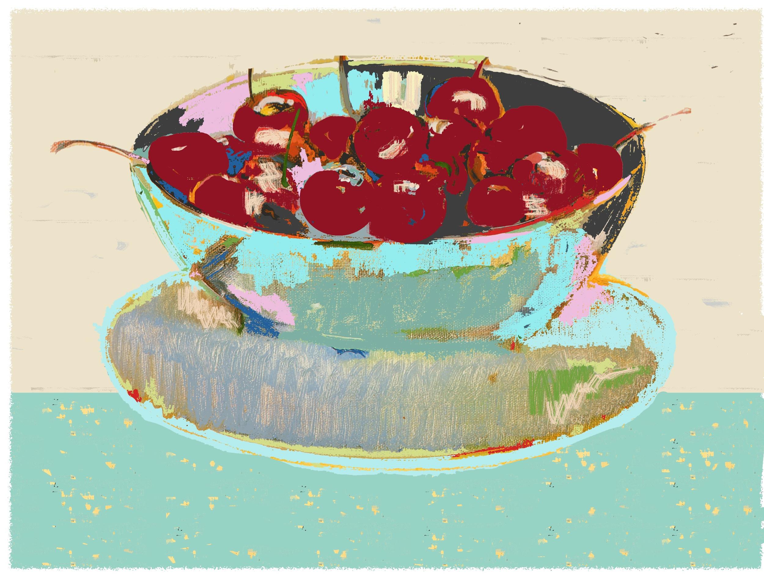 bowl-of-cherriesjpeg.jpg