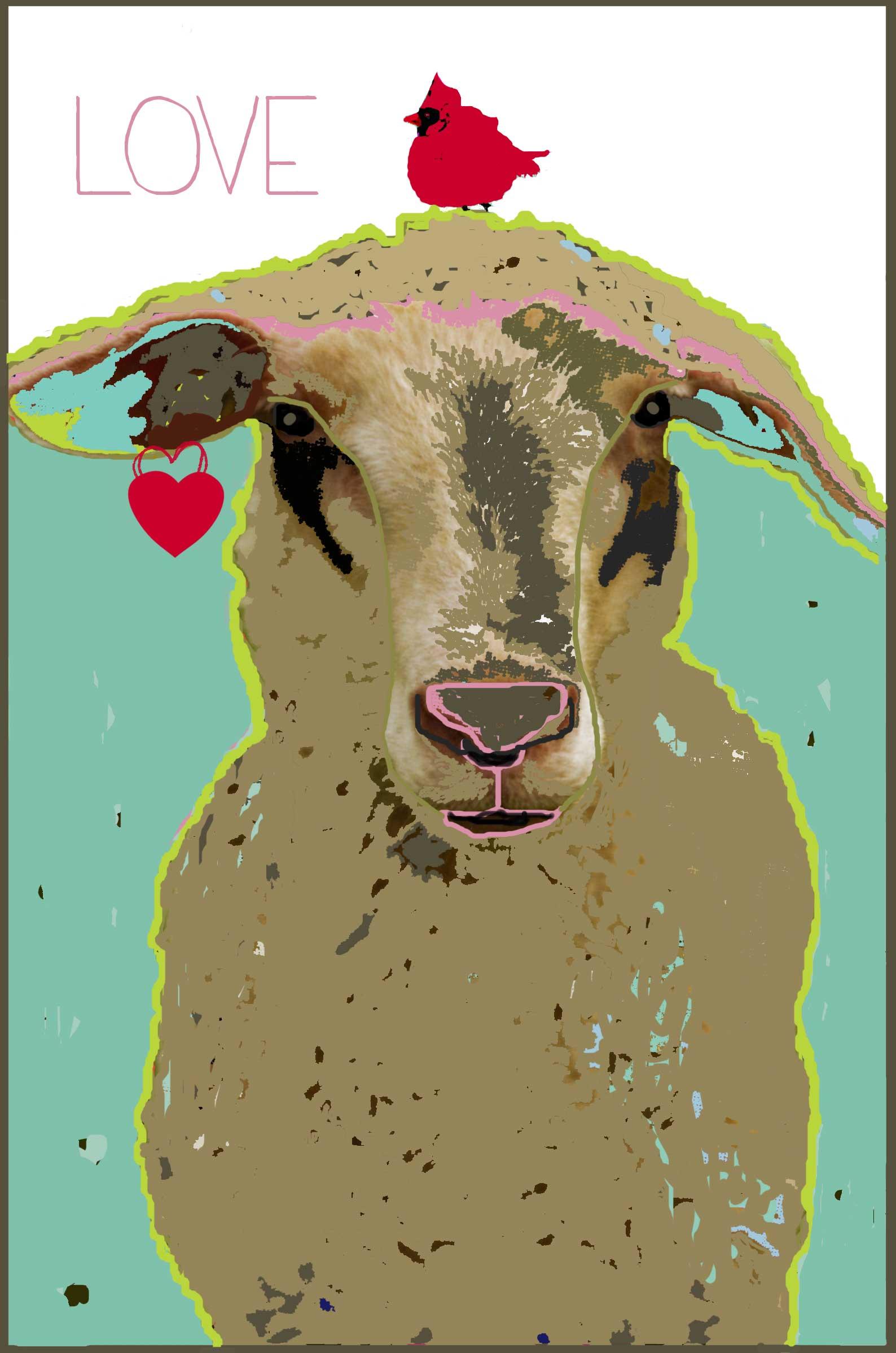 Molly-Sheep25-love.jpg