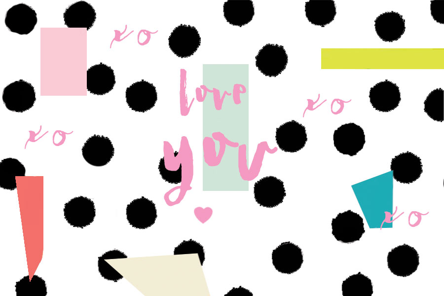 love-youxo.jpg