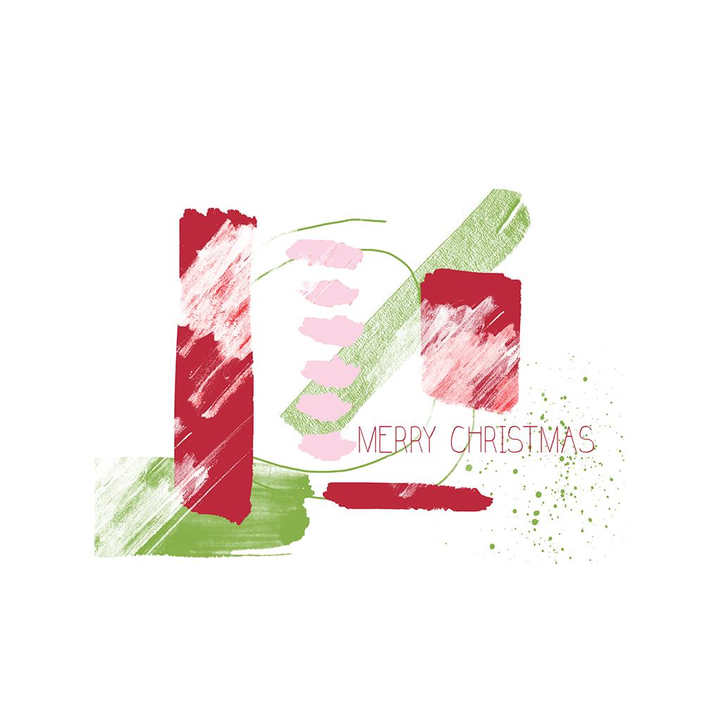MerryChristmasredpinkgreen.jpg