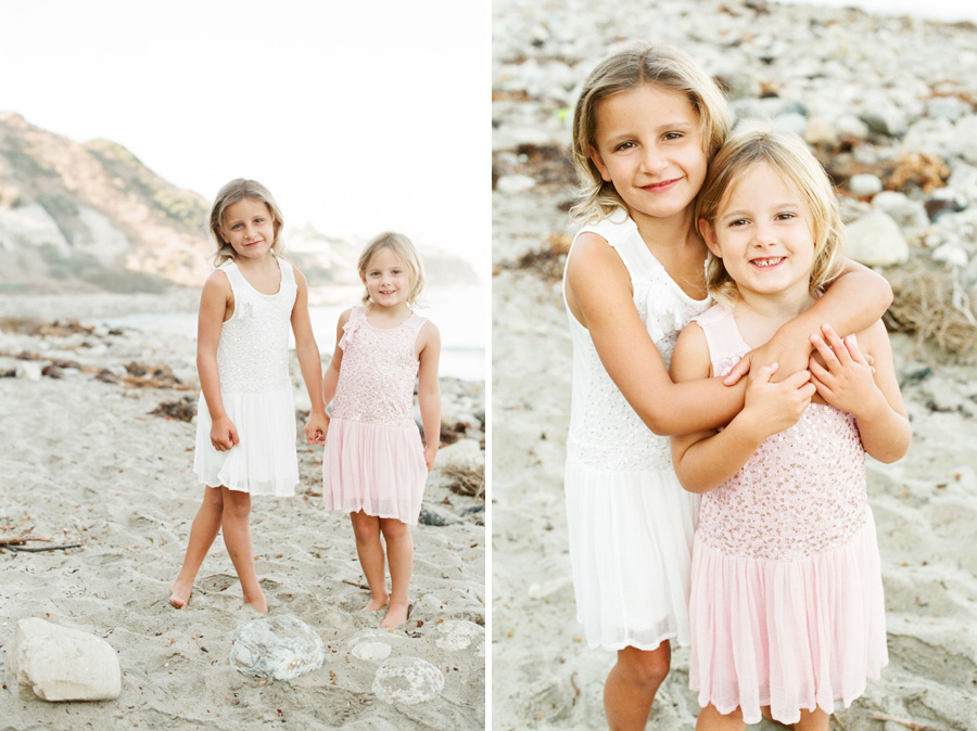 los angeles family photographer-children1.jpg