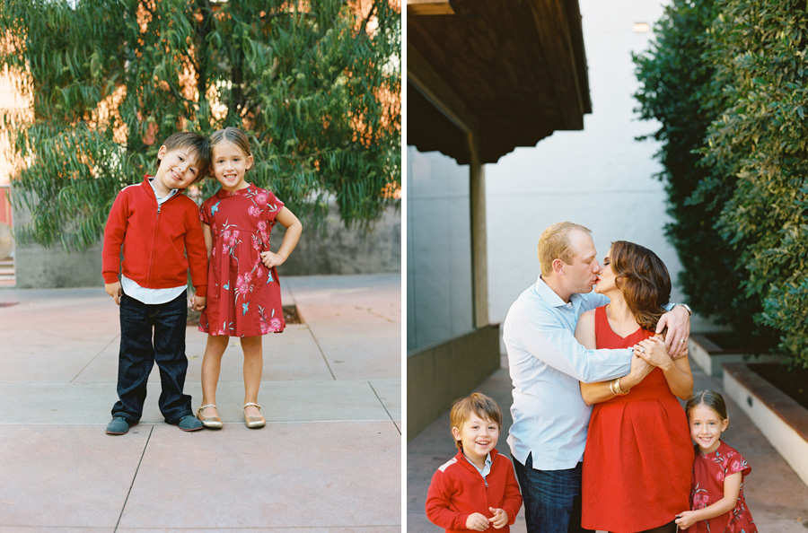 los angeles family photographer-port13.jpg