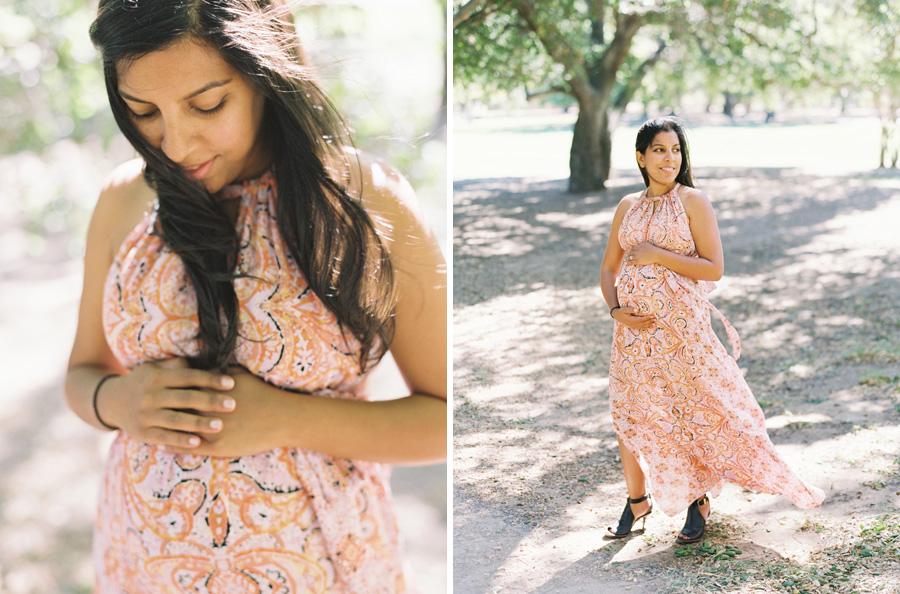 los angeles newborn photographer-maternity3.jpg