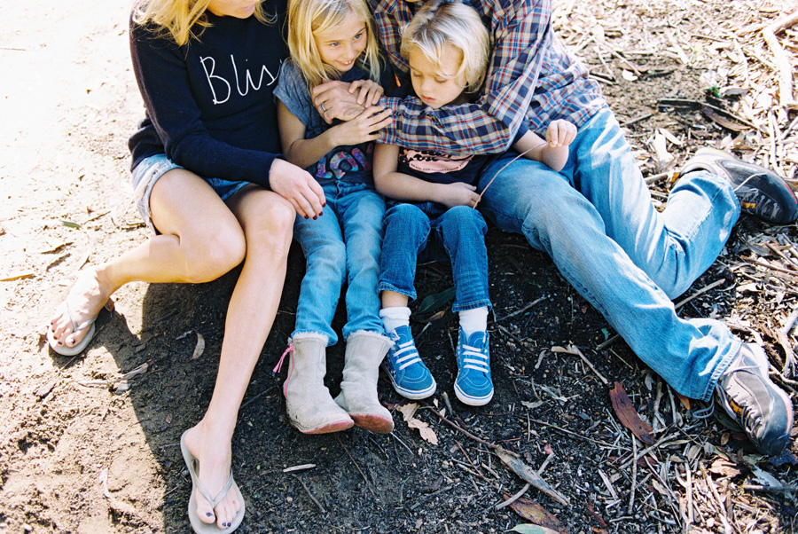 los angeles family photographer-bliss-03.jpg