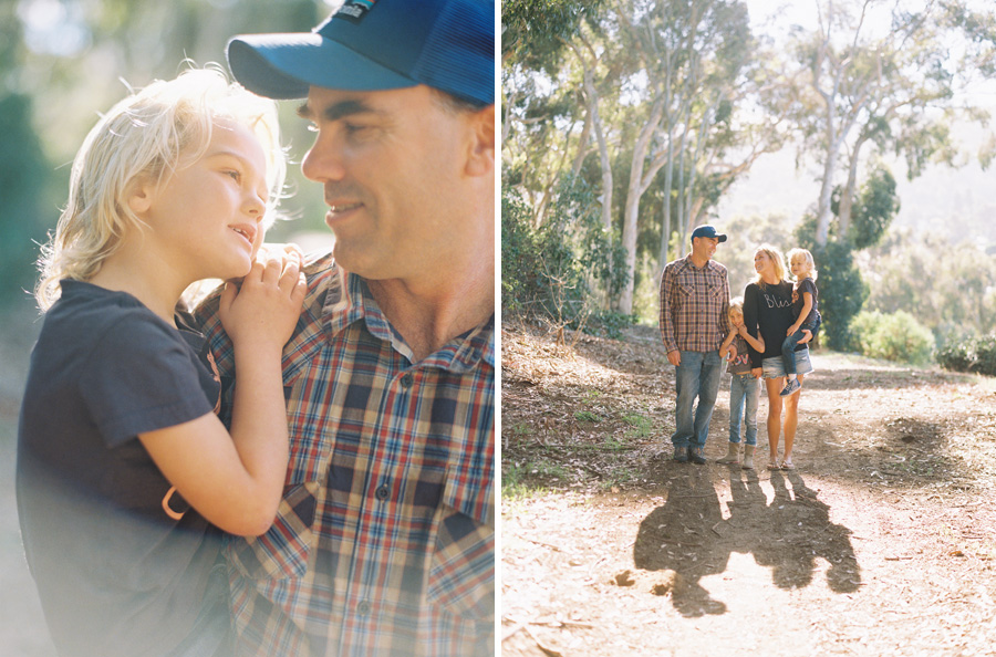 los angeles family photographer-bliss-09.jpg