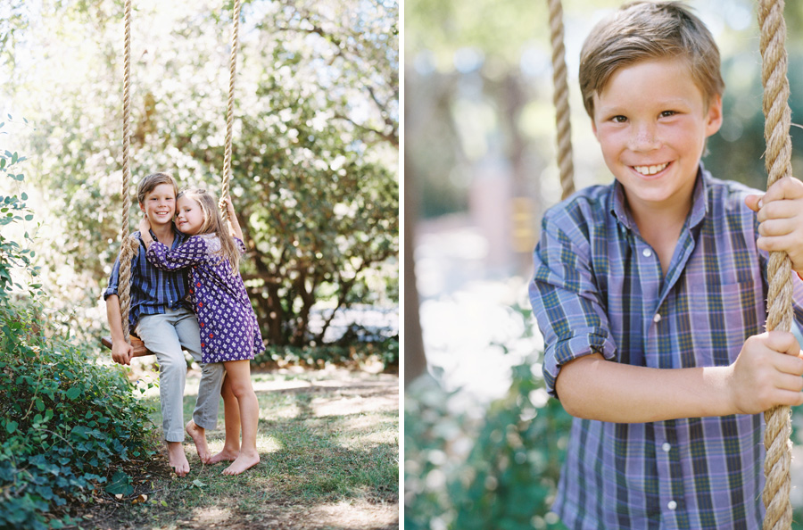 los angeles family photographer-swingin-02.jpg