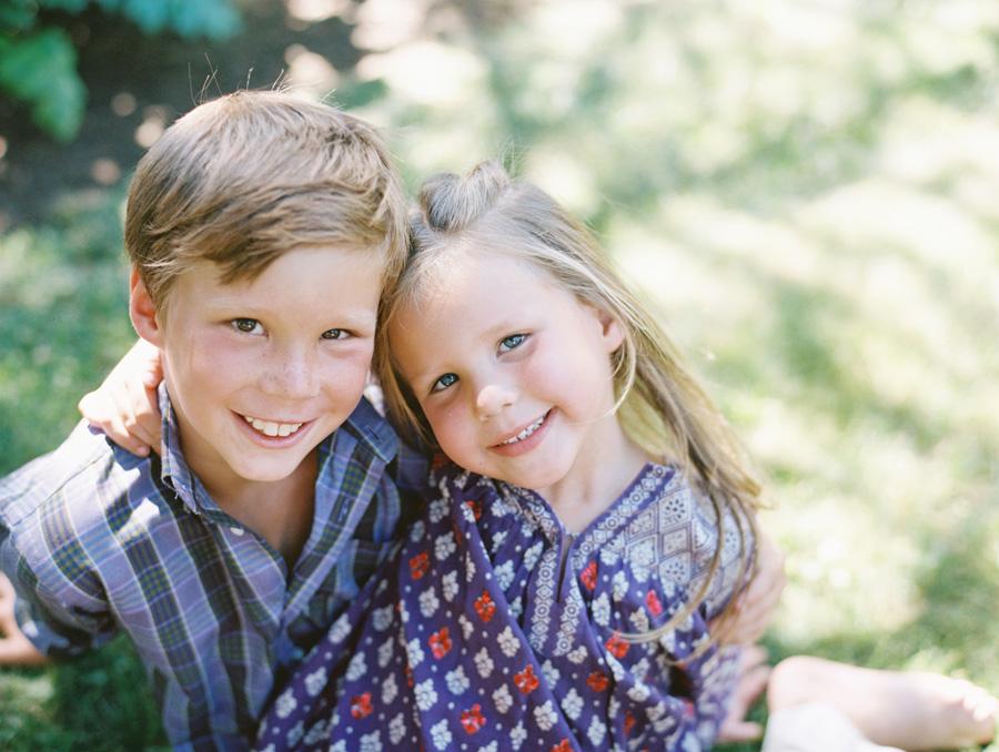 los angeles family photographer-swingin-13.jpg