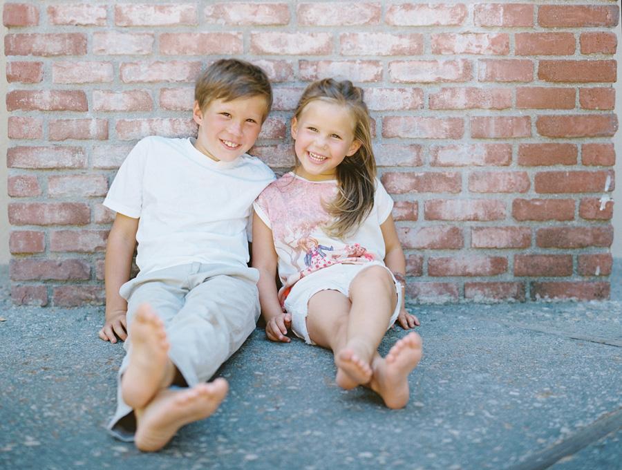 los angeles family photographer-swingin-17.jpg