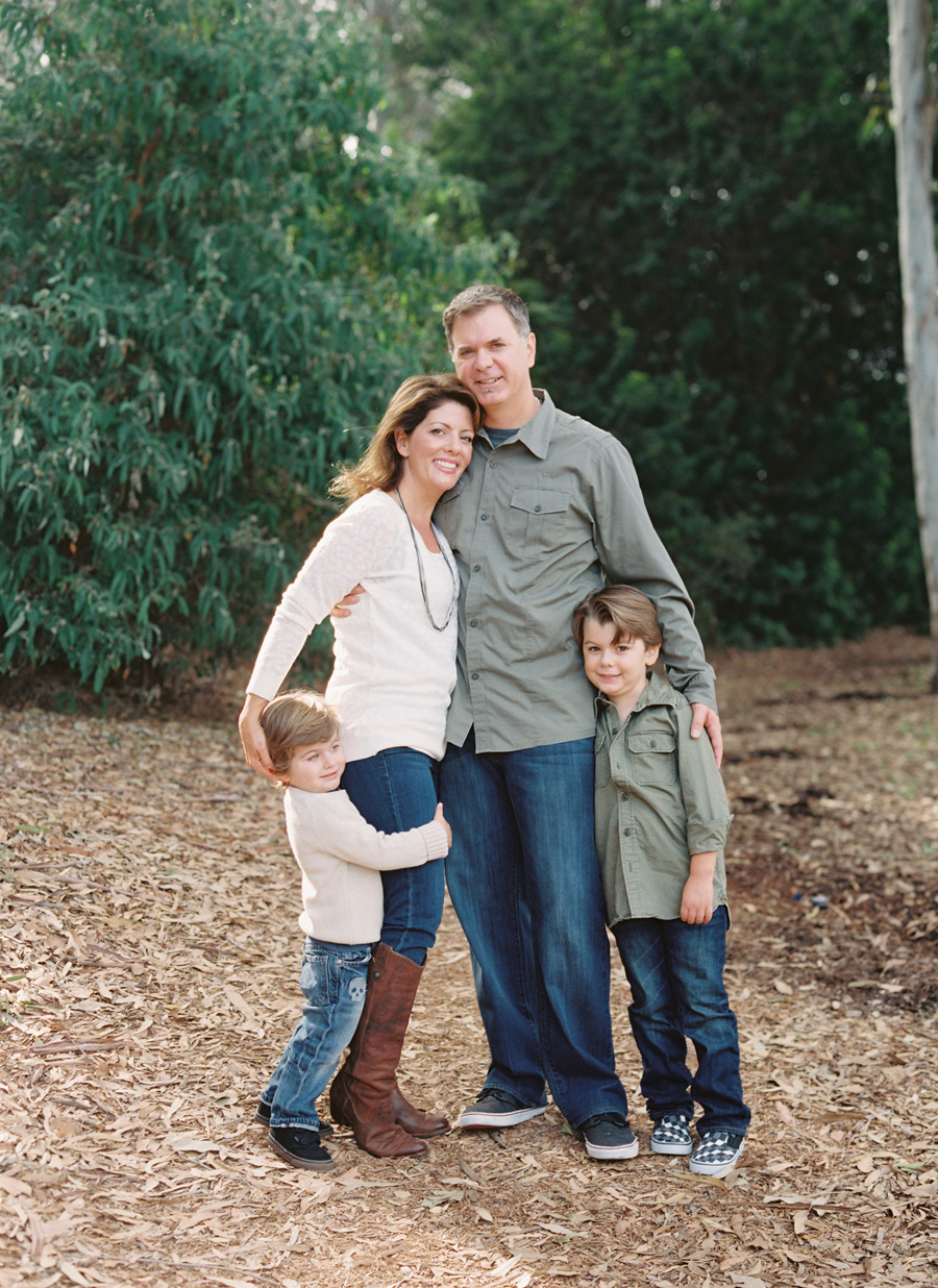 los angeles family photographer_to the moon_01.jpg