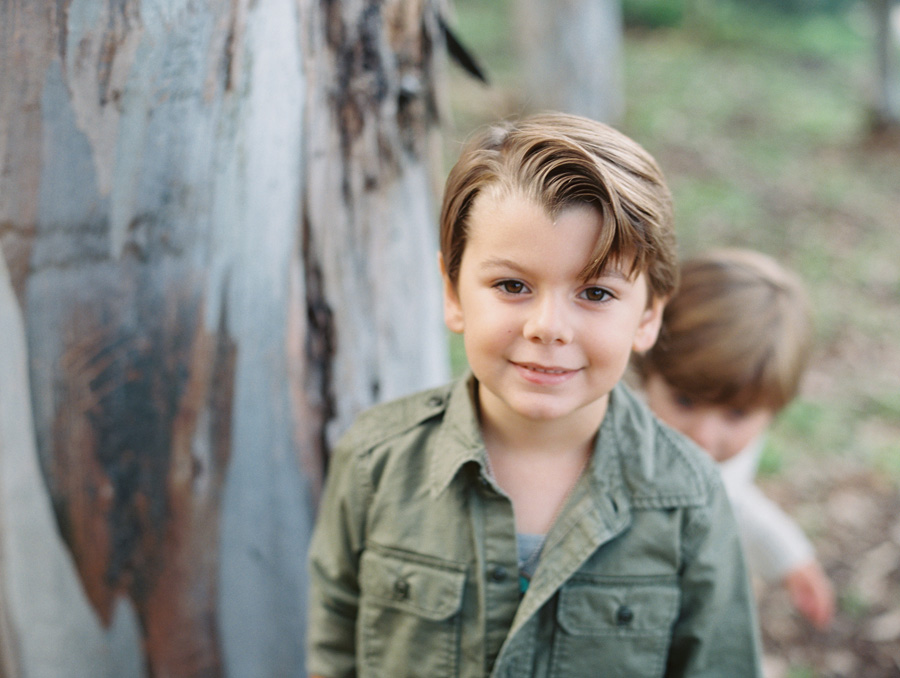 los angeles family photographer_to the moon_02.jpg