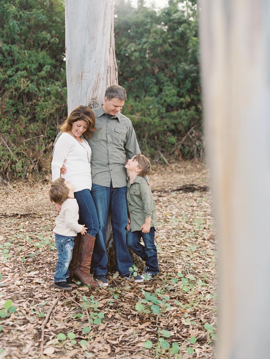 los angeles family photographer_to the moon_1b.jpg