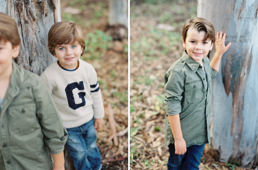 los angeles family photographer_to the moon_03.jpg