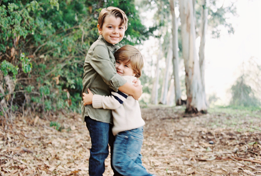los angeles family photographer_to the moon_06.jpg