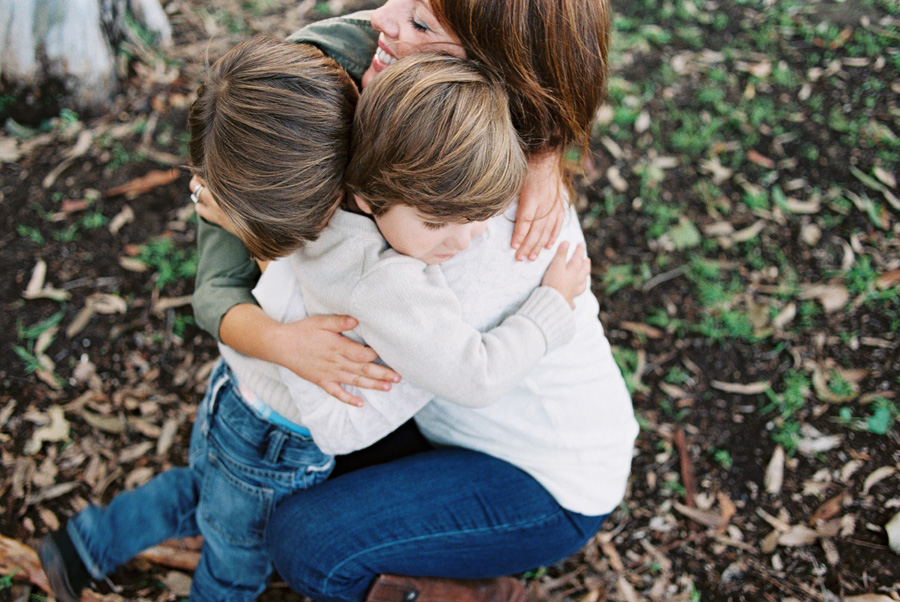 los angeles family photographer_to the moon_09.jpg