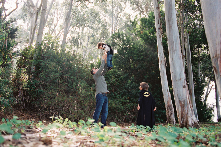 los angeles family photographer_to the moon_15.jpg