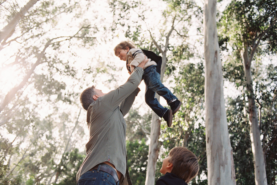 los angeles family photographer_to the moon_16.jpg
